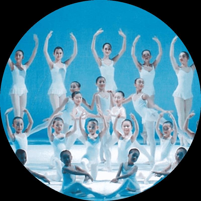 staff12_ballet